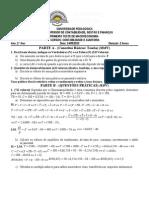 Guia de Correccao Do Teste 1- 14 de Maio2013macro Ilaboralup