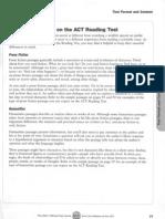 ACT  intro  2
