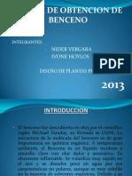 exposicion de diseños de plantas.pptx