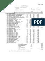 PPTO. SANITARIAS.pdf