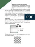 Lacoloracionenlasmatematicas