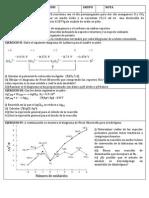 PAC I-Electroquímica