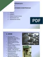 Montazne betonske konstrukcije.pdf