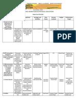 School work Plan.docx