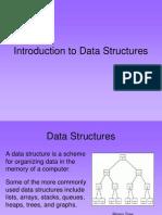 09c-DataStructuresListsArrays