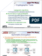 Topic2_CryptographicTools.pdf