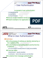 Topic3_UserAuthentication