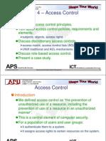 Topic4_AccessControl