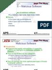 Topic5_MaliciousSoftware