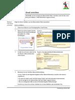 Arbeitshilfe_Gmail-Abwesenheitsnotiz.pdf