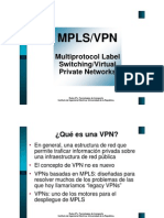 221-MPLS-VPN