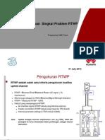 Panduan RTWP v.2