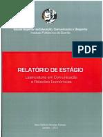 Silvia Ferreira 5006180
