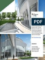 Revit Architecture Design