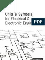 Units and Symbols v1