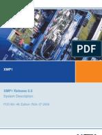 XMP1-System-Description-R5.5.pdf