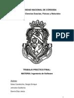 TPfinal-IngSW-Fringe.docx