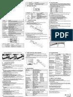 Pdswf St44 VP Manual