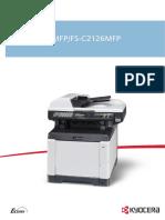 FS-C2026MFP_FS-...26MFP_OG_ES.pdf