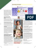 Revista Escuelas Infantiles 3