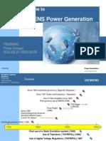 Thyripart Siemens