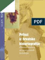 Dies Historiae, Br. 5.