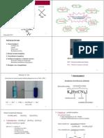 18-12-2012 Koordinaciona jedinjenja.pdf