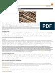 copperinvestingnews-com.pdf