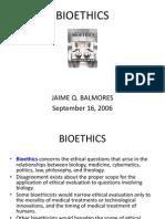 BIOETHICS 1.PPT