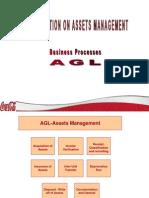 Assets Management.ppt