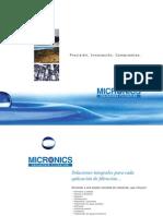 micronics_brochure-spanish.pdf