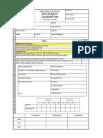 ptdf research proposal