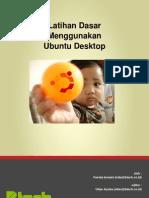 Desktop Ubuntu Halm 56