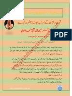 21 JUNE 2013 Masjide Nabvi.pdf