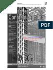Diseño de Concreto Armado - Roberto Morales, ICG