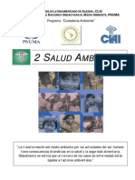 Salud Ambiental22