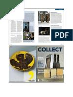 Collect Kunst en Antiek Journaal