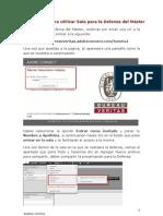 Instrucciones_Sala_Defensa_TFM.pdf