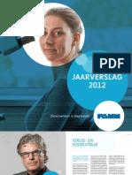 Pamm jaarverslag 2012.pdf