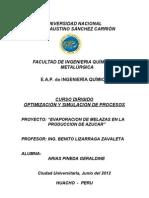 Simulacion-Control-Procesos.doc