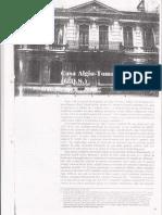 Sediu GDS - istoric şi prezentare (1)