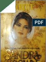 Sandra Brown- Secretul