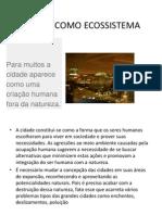 A CIDADE COMO ECOSSISTEMA-Apresentaçao-2013-1_20130311190841.pdf