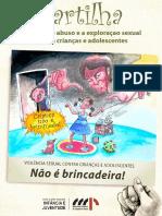 Cartilha Crianca Nao e Brinquedofinal
