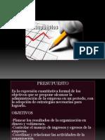 clasepresupuesto-100723150636-phpapp02