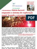 PerCeBer 318 - 27.06.13