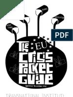 Crisis TNI Eucrisis Pocket Guide-V2-En 0