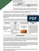 Protocolo Neutralizacion Acid-bases