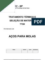 TTSM-AçosparaMolas