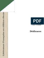 188381-Verlaine-P-Dedicaces.pdf